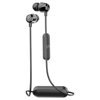 7a88d05ed71 Skullcandy® Jib Wireless Bluetooth® In-Ear Headphones With Microphone :  Target