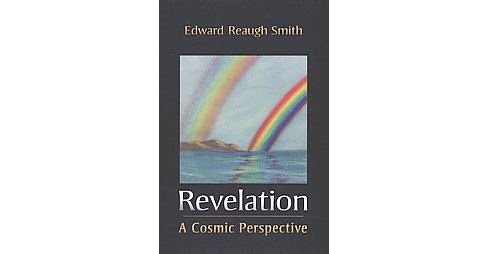 Revelation (Paperback) - image 1 of 1