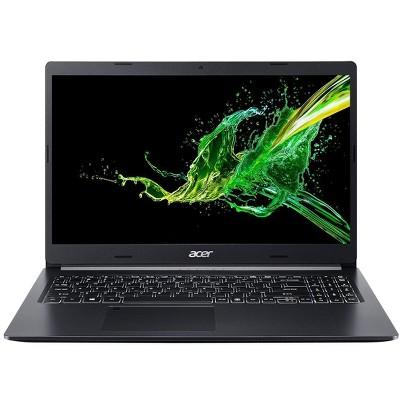 "Acer Aspire 5 - 15.6"" Laptop Intel Core i5-1035G1 1GHz 8GB Ram 256GB SSD Win10H - Manufacturer Refurbished"