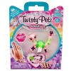 Twisty Petz Beauty S5  Prettypaw Kitty Collectible Bracelet with Nail Decals - image 2 of 4