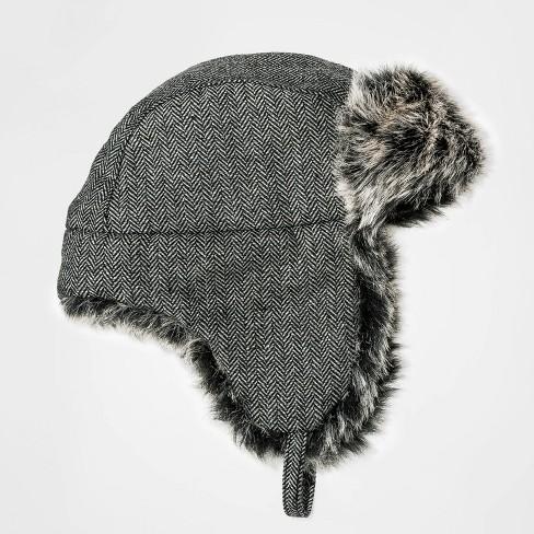 363fbba5e Boys' Hats - Cat & Jack™