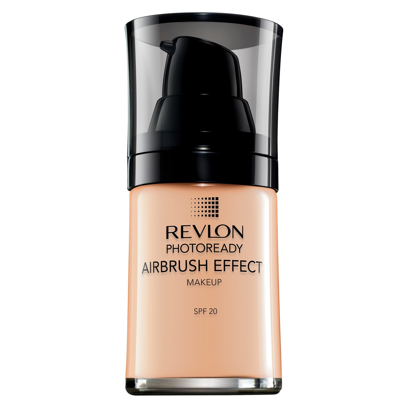 10 of the Best Drugstore Foundations Money Can Buy - THE BALLER ON A