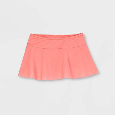 Girls' Sunshine Cover Up - Cat & Jack™ Coral