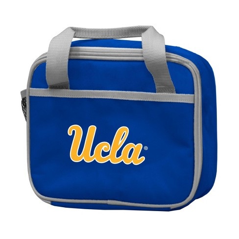 NCAA UCLA Bruins Lunch Cooler - image 1 of 1