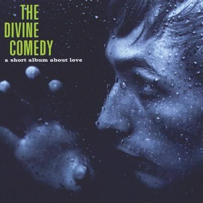 Divine Comedy - Short Album About Love (Vinyl)