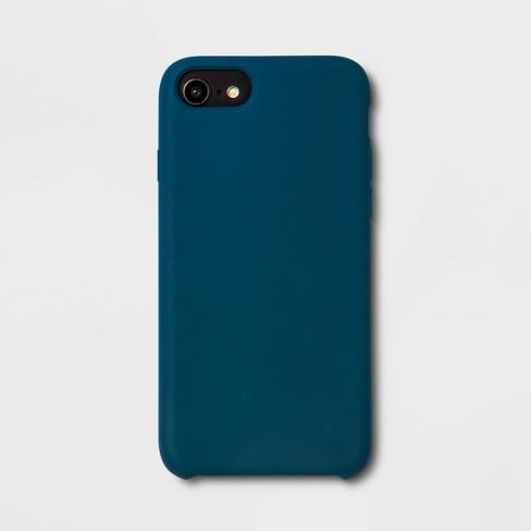dark iphone 8 case
