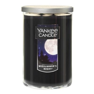 Yankee Candle® - Midsummer Night Large Tumbler Candle 22oz