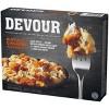 Devour Buffalo Frozen Chicken Mac & Cheese - 12oz - image 3 of 4
