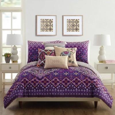 3pc Dream Tapestry Comforter Set - Vera Bradley