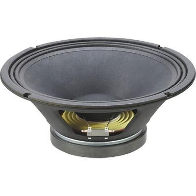 """Celestion TF 1220 12"""" PA Speaker: Woofer 8 ohm"""