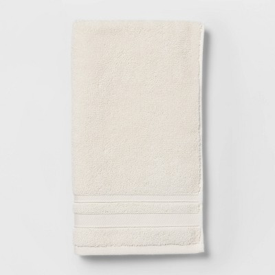 Performance Hand Towel Cream - Threshold™