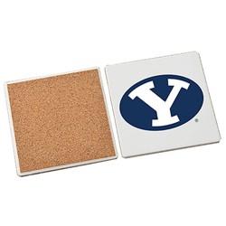 55927dc19ae1dd Beanies NCAA BYU Cougars : Target