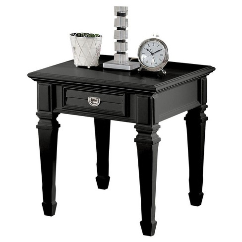 Adalyn End Table - Acme - image 1 of 4