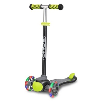 GOMO 3 Wheel Kids' Kick Scooter