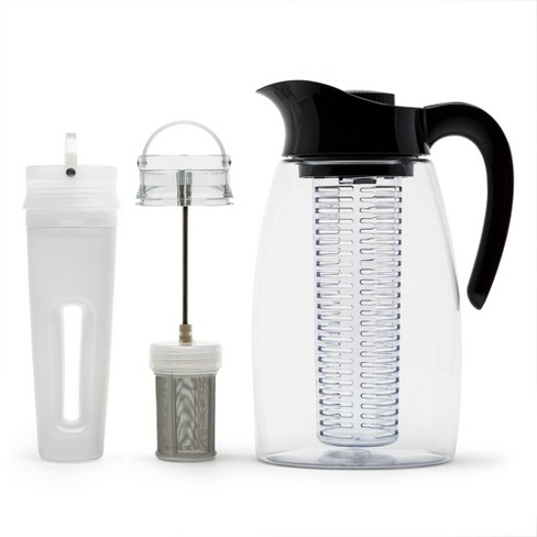 Primula 3-in-1 Cold Beverage (2.9qt) - image 1 of 4