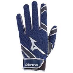 Mizuno Mvp Youth Batting Glove