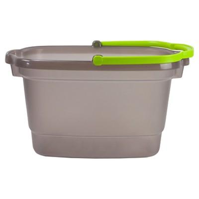 Casabella Bucket