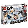 LEGO Star Wars Action Battle Echo Base Defense 75241 - image 4 of 4