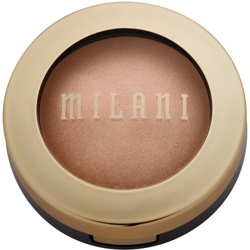 Milani Baked Highlighter - 0.28oz - image 1 of 4