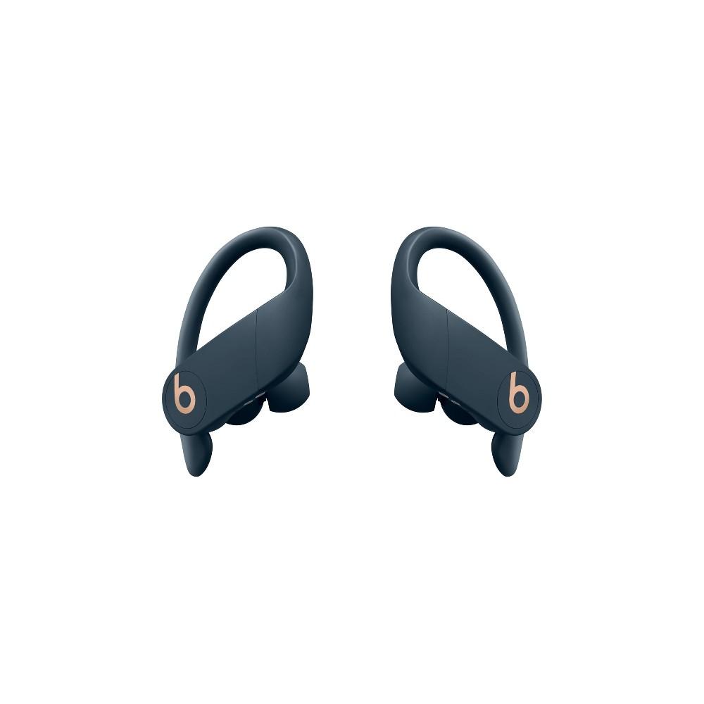 Powerbeats Pro True Wireless In-Ear Headphones - Navy, Blue