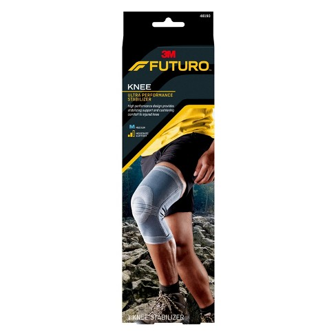 FUTURO Ultra Performance Knee Stabilizer - image 1 of 5