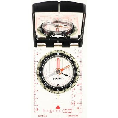 Suunto MC-2 Global-CM Compass