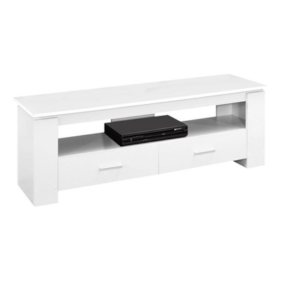TV Stand with Drawers - EveryRoom