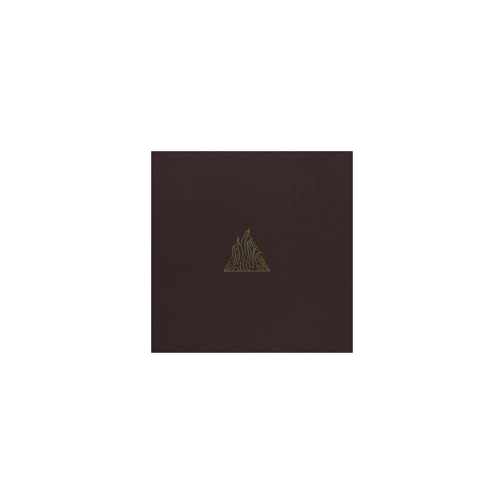 Trivium - Sin And The Sentence (CD)