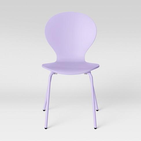 Frankie Bentwood Kids Desk Chair Pillowfort