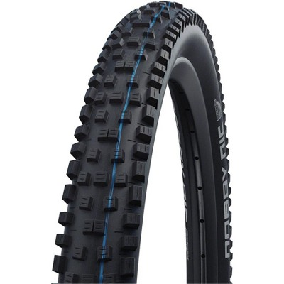 Schwalbe Nobby Nic Tire Tires