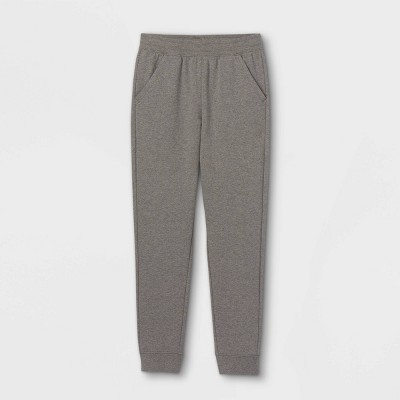 Girls' Performance Joggers - All in Motion™