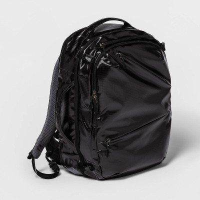 "45L Adventure 21"" Travel Backpack - Embark™"