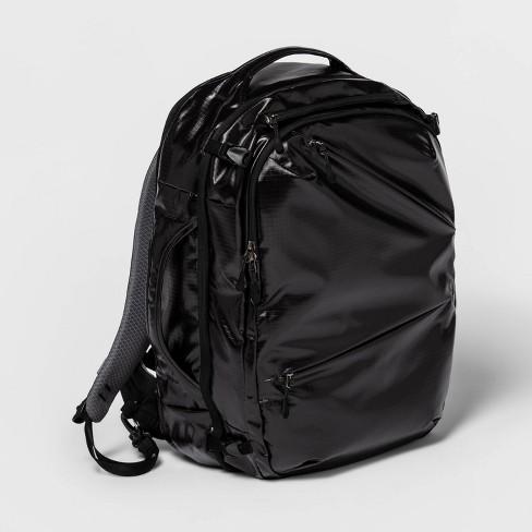 "45L Adventure 21"" Travel Backpack - Embark™ - image 1 of 4"