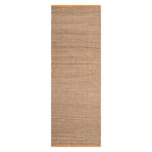 Southampton Stripe Area Rug - Safavieh - image 1 of 3