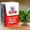 McCormick Pure Ground Black Pepper - 3oz - image 3 of 5