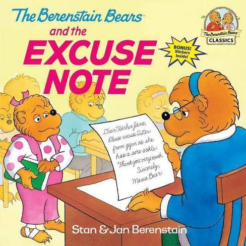 Berenstain bears homework hassle 1 2 spss assignment