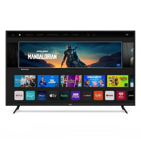 "VIZIO V-Series 65"" Class 4K HDR Smart TV - V655-J09 - image 1 of 4"