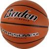 """Baden 29.5"""" Crossover Indoor/Outdoor Basketball - image 3 of 4"""