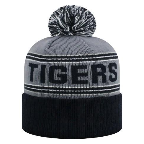 c2d40471082 Beanies NCAA Auburn Tigers   Target