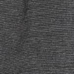 Black Microstripe