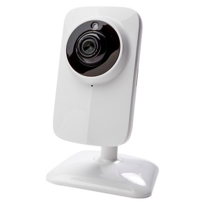 Baby Delight HD WiFi Camera