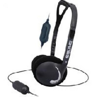 PTX6 Portable Stereophone