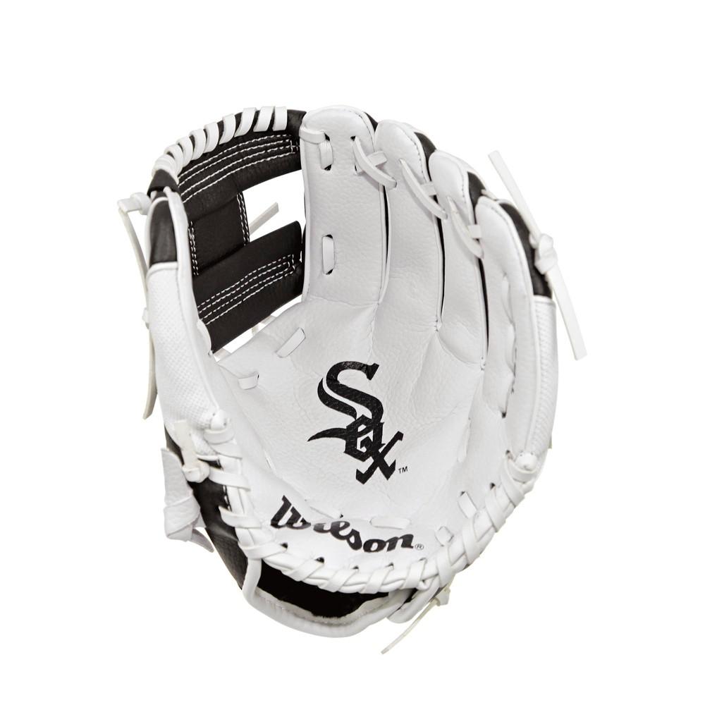 Chicago White Sox Wilson Fielding Glove