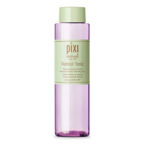 Pixi by Petra Retinol Tonic - 8.45 fl oz - image 1 of 3