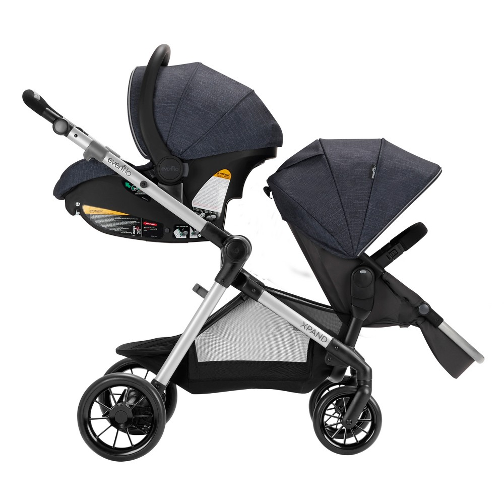 you asked moms what the best double strollers are and we found their recommendations for you | parenting questions | mamas uncut guest 08a242df 44bb 44d9 a017 281117ce5833?wid=1000