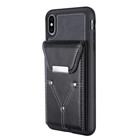 Slot phones iphone x unlocked
