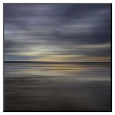 Art.com Muse by Doug Chinnery - Mounted Photo - image 1 of 2