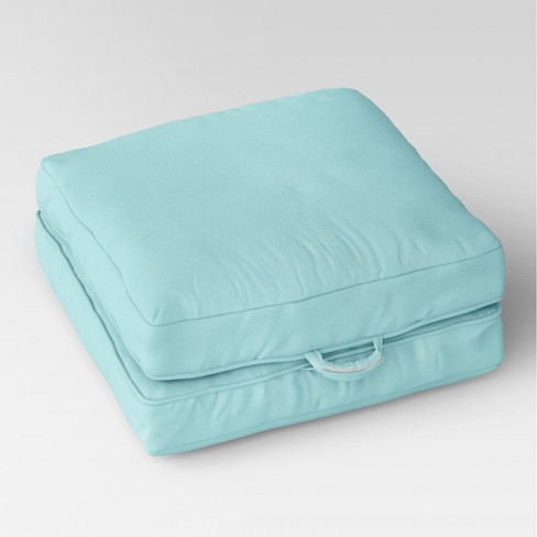 Foldable Floor Mat Removable Cover - Pillowfort™ - image 1 of 3