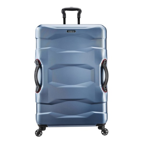 """American Tourister 28"""" Breakwater Hardside Spinner Suitcase - image 1 of 4"""
