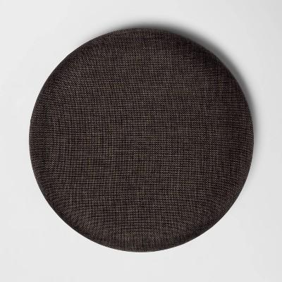 heyday™ Round Bluetooth Speaker